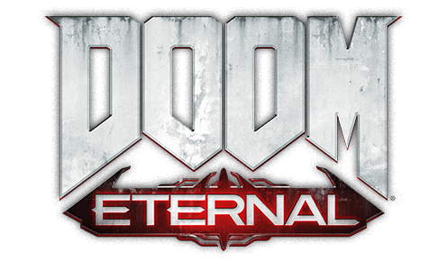 DOOM Eternal CZ